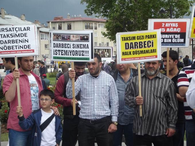sivas-geziprotestosu-4.jpg