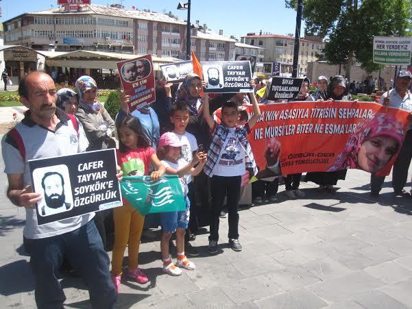 sivas-misir-sisi-darbesini-protesto-sivas-olaylari-ve-sivas-davasi01.jpg