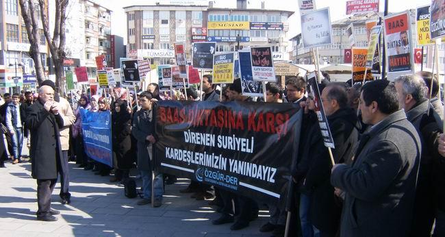sivas-suriye-eylemi-protest_syria_18mart2012_01.jpg