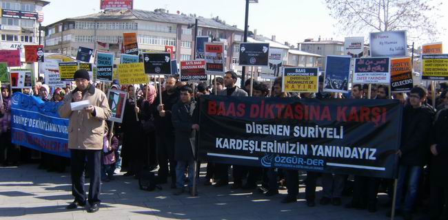 sivas-suriye-eylemi-protest_syria_18mart2012_03.jpg