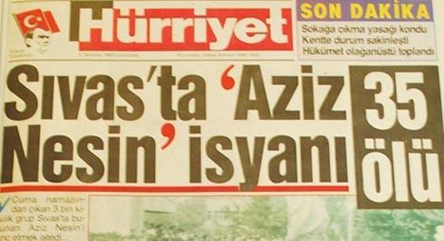 sivas-ta-aziz-nesin-isyani_hurriyet-gazetesi_3temmuz1993.jpg