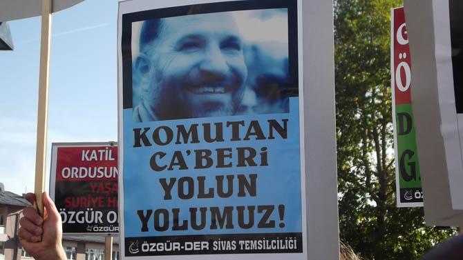 sivas_gazze_eylem-(6).jpg