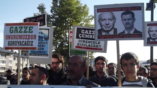 sivas_gazze_eylem-(8).jpg