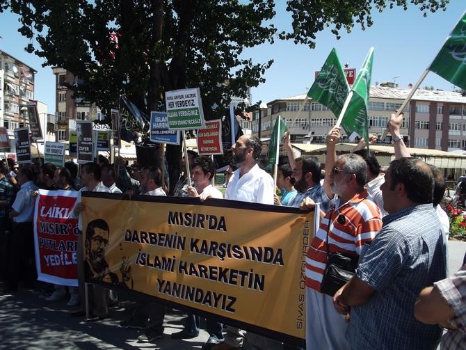 sivas_misir_protesto-(2).jpg