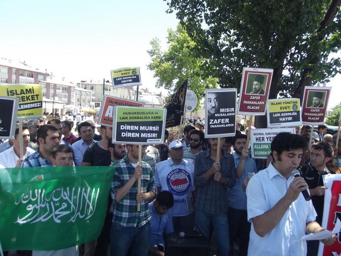 sivas_misir_protesto-(3).jpg
