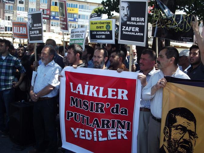 sivas_misir_protesto-(5).jpg