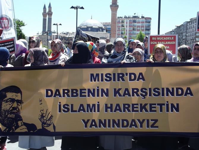 sivas_misir_protesto-(7).jpg