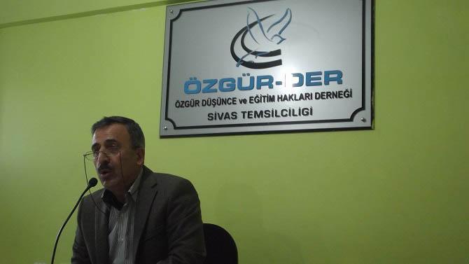 sivas_ozgurder_seminer-(1).jpg