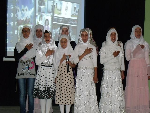 sivrek_cocuk_20110627-10.jpg