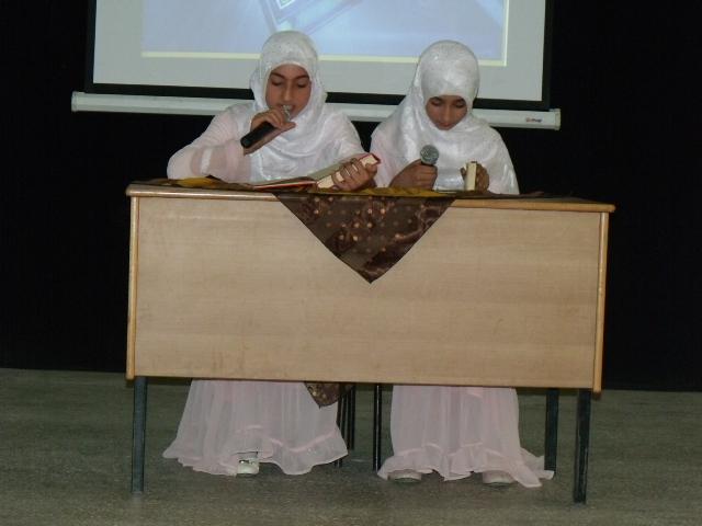 sivrek_cocuk_20110627-2.jpg