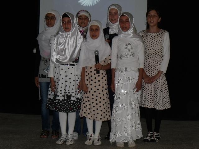 sivrek_cocuk_20110627-5.jpg