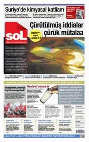 sol-gazete.jpg