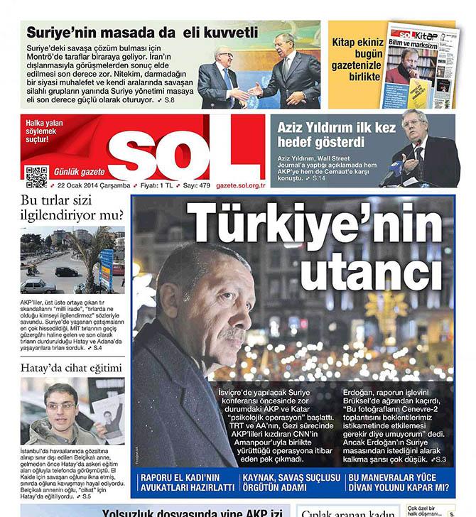 sol-gazetesi_70223.jpg