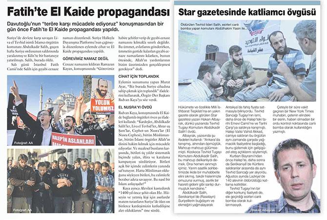 sol-gazetesi_abdulkadir-salih-ozgur-der-4.jpg