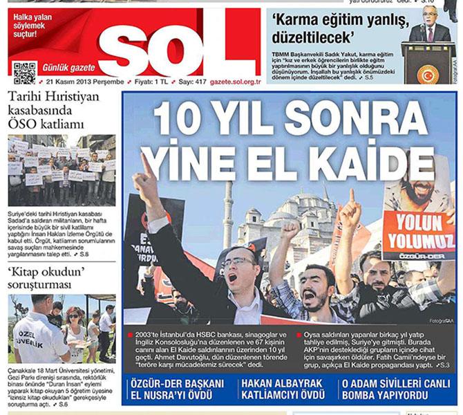 sol-gazetesi_abdulkadir-salih-ozgur-der.jpg