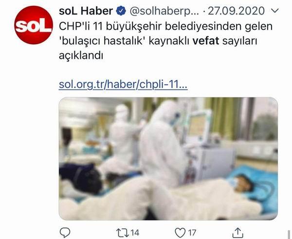 solhaber4.jpg