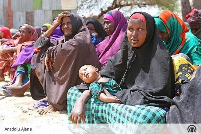 somali-(3).jpg