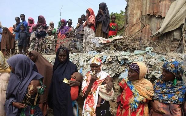 somali-aclik-kitlik01.jpg