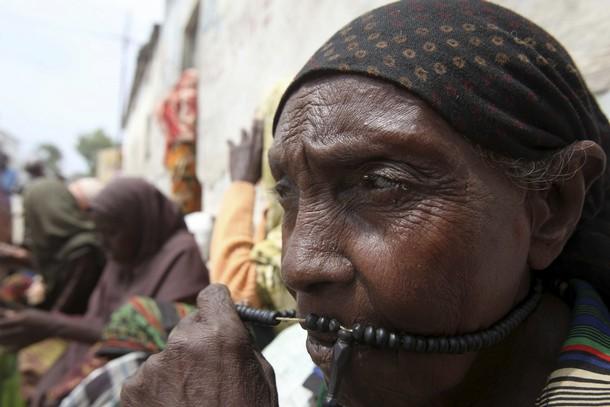 somali-aclik-kitlik04.jpg
