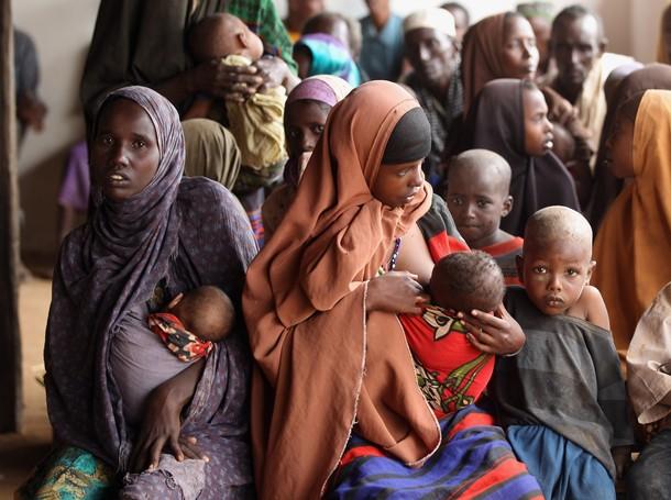 somali-aclik-kitlik06.jpg