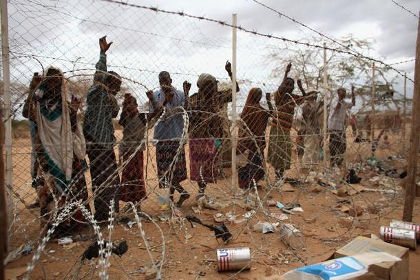 somali-aclik-kitlik07.jpg