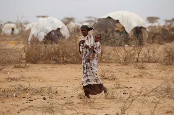 somali-aclik-kitlik09.jpg