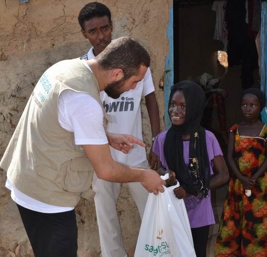 somali-kamp-yemen.jpg