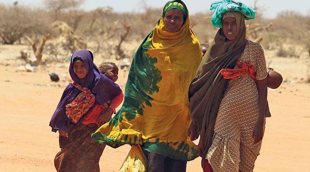 somali03.jpg