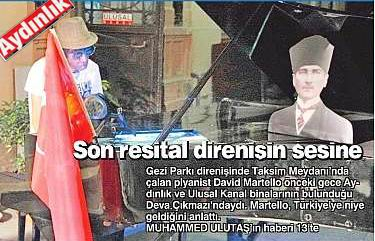son-resital_aydinlik-gazetesi_piyanist-martello.jpg