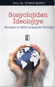sosyolojiden-ideolojiye-kuresel-ve-milli-arasinda-mb94313_2865918_r1.jpg