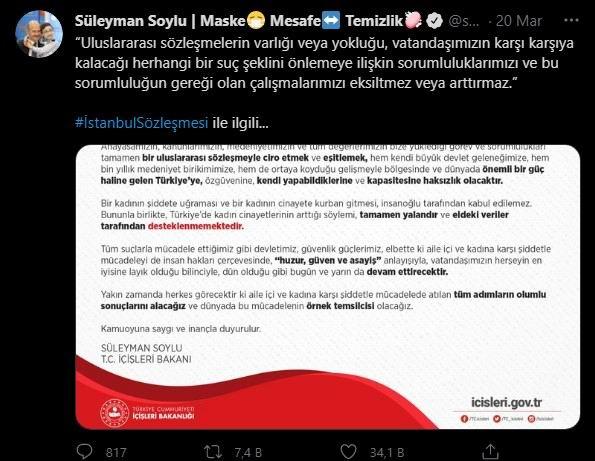 soylu-tweet-1.jpg