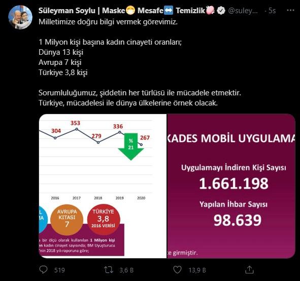 soylu-tweet-2.jpg