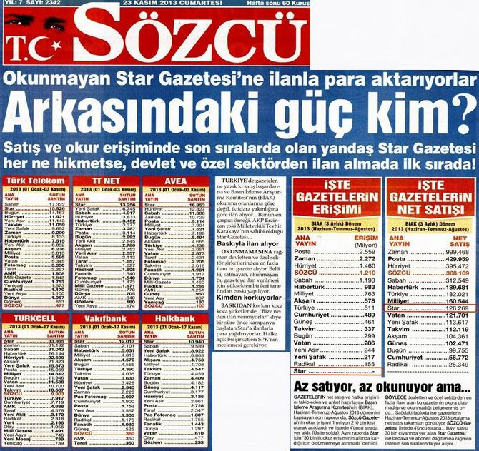 sozcu_231113.jpg