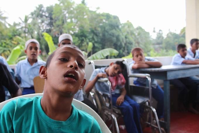 srilanka-20130426-3.jpg