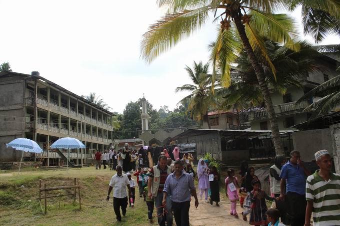 srilanka-20130426-5.jpg