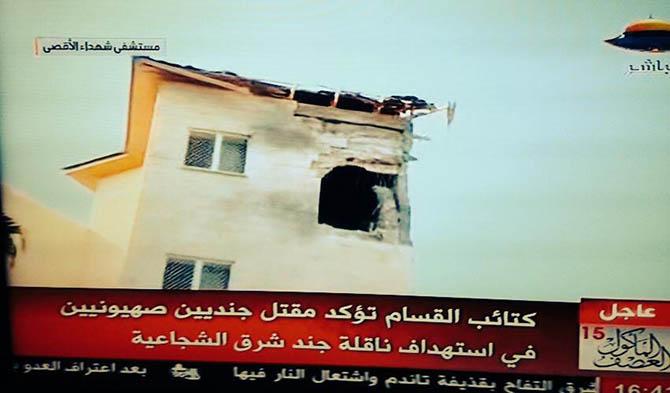 suheda_el_aksa_camii_gazze-(10).jpg