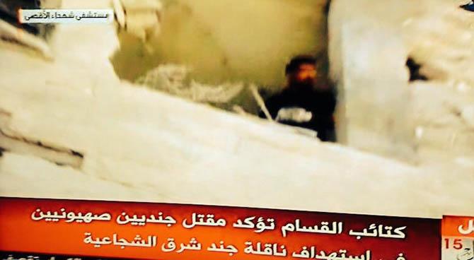 suheda_el_aksa_camii_gazze-(4).jpg