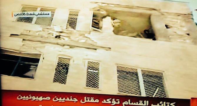 suheda_el_aksa_camii_gazze-(6).jpg