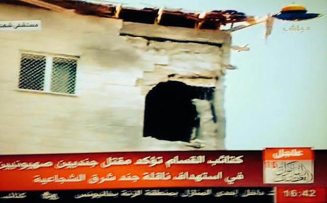 suheda_el_aksa_camii_gazze-(7).jpg