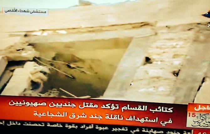 suheda_el_aksa_camii_gazze-(8).jpg