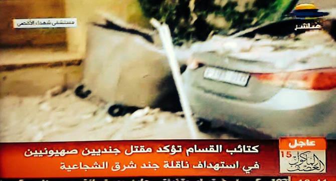 suheda_el_aksa_camii_gazze-(9).jpg