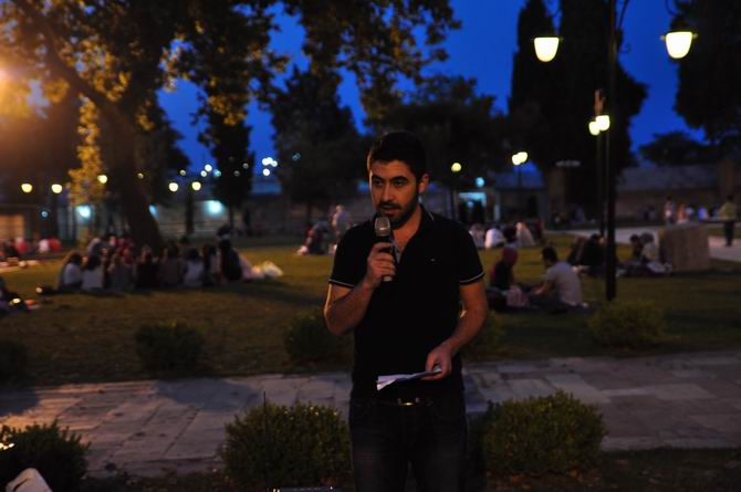 suleymaniye-iftar-20130728-10.jpg
