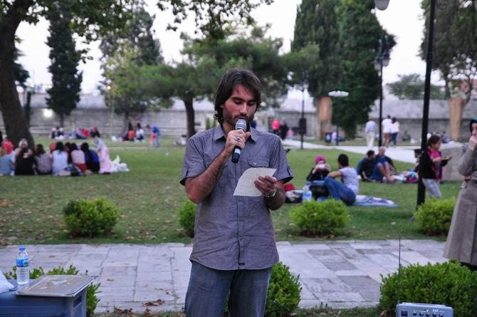 suleymaniye-iftar-20130728-3.jpg