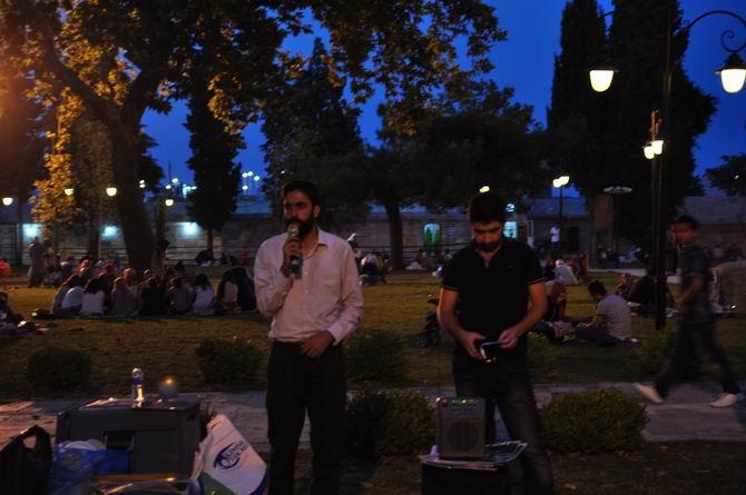 suleymaniye-iftar-20130728-4.jpg