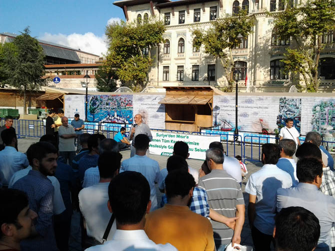 sultanahmet_bayram_namazi-(3).jpg