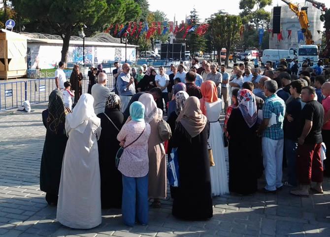 sultanahmet_bayram_namazi-(5).jpg