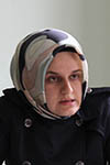 sumeyye_kuscu.jpg