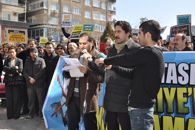 diyarbakirda-suriye-halkina-destek-eylemi