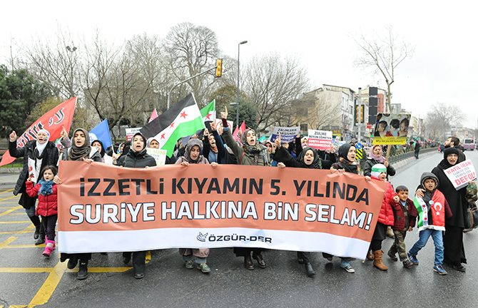 suriye-5-yil-istanbul-fatih-ozgurder-yuruyus-01.jpg