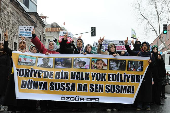 suriye-5-yil-istanbul-fatih-ozgurder-yuruyus-03.jpg